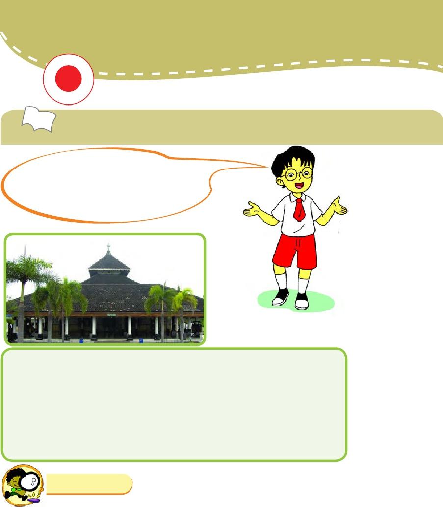 Kelas 5 Sd Tematik 7 Sejarah Peradaban Manusia Pdf Document