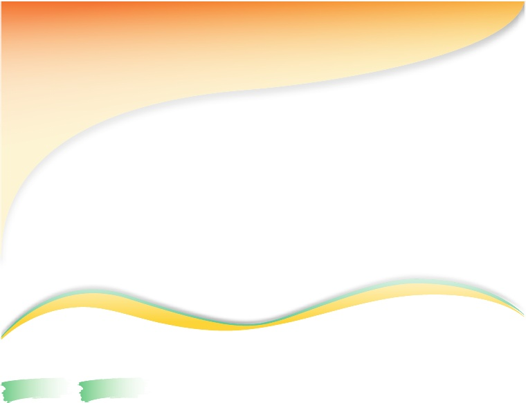 Buku Pegangan Guru Agama Islam SMP Kelas 9 Kurikulum 2013-www ...